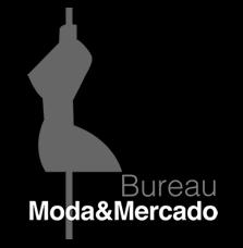Fonte: http://www.bureaumodamercado.com.br/