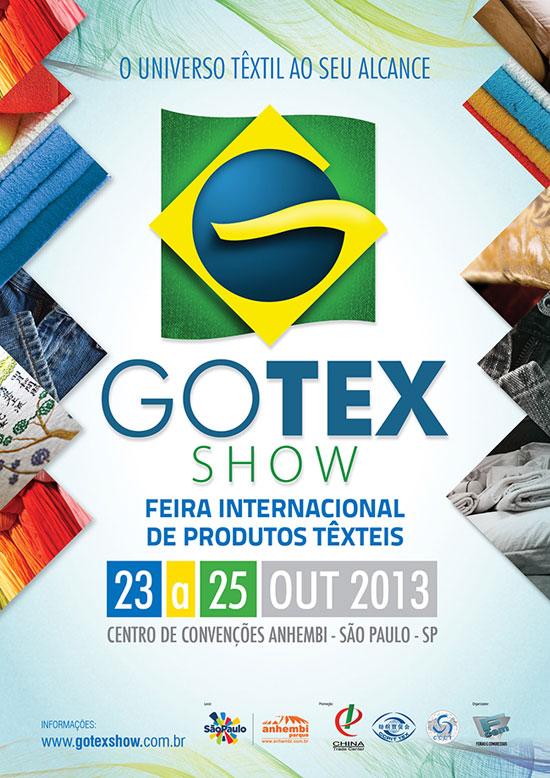 Gotex