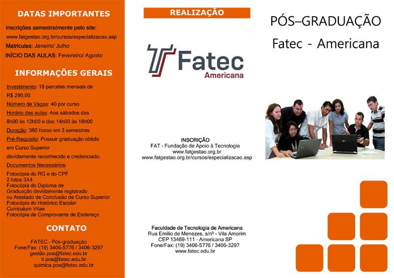 Folde-Pos-Fatec-1