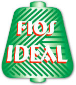 logo-fios-ideal